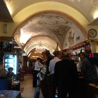 Foto scattata a MparE... da Daniele L. il 10/27/2012