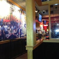 Photo taken at Applebee's Grill + Bar by Andy D. on 3/4/2013