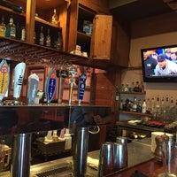 Photo taken at Tucson's Steakhouse by Lori T. on 4/20/2016