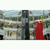 3/23/2017 tarihinde Sama S.ziyaretçi tarafından Mega Mall'de çekilen fotoğraf