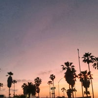 Photo taken at City of Oceanside by Radka F. on 5/12/2017