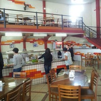 Photo taken at Restaurante Ferian by Chaval . on 7/19/2014