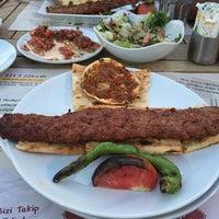 8/16/2018에 ANKAGURME Y.님이 Paşa Kebap에서 찍은 사진