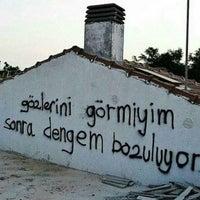 Das Foto wurde bei Ambarlı Roma Dondurma von 🔱BUĞRA E. am 12/9/2017 aufgenommen
