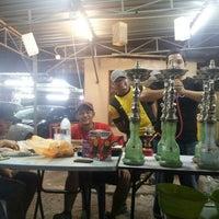 Photo taken at MWshisha @Suzi's Corner by Amirul A. on 2/24/2013