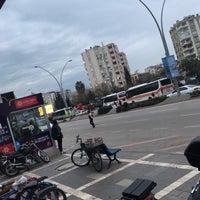 2/14/2018 tarihinde Buğra D.ziyaretçi tarafından Köşem Cafe'de çekilen fotoğraf