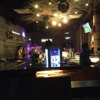 Photo taken at Traffic Kitchen.Bar.MusicRoom by ys y. on 6/21/2014