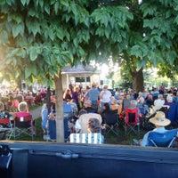 Photo taken at Stayner, Ontario by Jeff G. on 8/18/2016