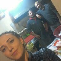 Photo taken at Şakir by Sedef B. on 10/19/2015