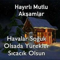 Photo taken at Özbeyoğlu Kuruyemiş by Mustafa A. on 5/12/2016