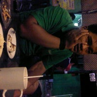 Photo taken at Sego Macan 3 by Chandra W. on 11/14/2012