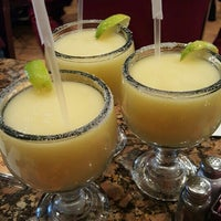 Photo taken at Tink-A-Taco Mexican Food & Cantina by Daniel C. on 12/27/2015