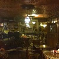 Photo taken at Mona Titti Restaurant by Emre K. on 6/28/2016
