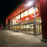 Photo taken at Target by Phoenix F. on 2/17/2017