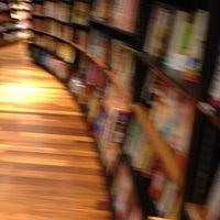 10/16/2012にLil'mannie L.が紀伊國屋書店で撮った写真