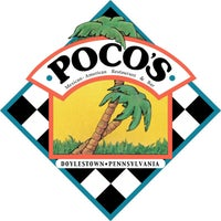 Photo taken at Poco's Mexican-American Restaurant, Bar & Comedy Cabaret by Poco's Mexican-American Restaurant, Bar & Comedy Cabaret on 6/15/2015