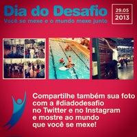 Photo taken at portalsescsp by Sesc em São Paulo on 5/29/2013