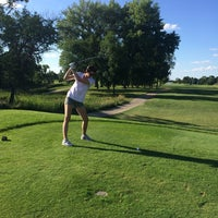 Photo taken at Moccasin Creek Country Club by Lauren S. on 7/7/2014