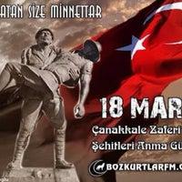 Photo taken at Aydınlıkevler Otobüs Hareket Merkezi by Mesut K. on 3/18/2017
