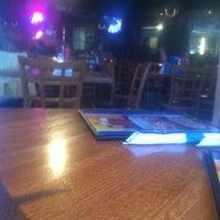 Photo taken at Schmitty's Oar House Bar & Grill by Jordan S. on 4/20/2013