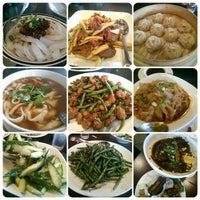 Photo taken at Taste of Sichuan Vancouver by Paul W. on 3/13/2015