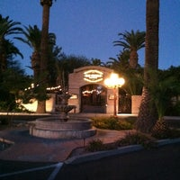 Photo taken at Old Pueblo Grille by Deb L. on 11/17/2012