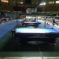 Photo taken at Al-ghadir Sport Complex | مجموعه ورزشی الغدیر by mohsen h. on 7/26/2017