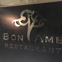 Foto tomada en BonAmb Restaurant por Antonio H. el 9/10/2016