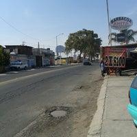 Foto tomada en Barbacoa Anita por Vianeey C. el 1/19/2014