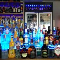 Photo taken at Ah Pub by Onur(честь) . on 2/1/2013