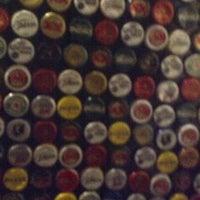 Photo taken at Bull McCabe by Surt on 10/12/2012