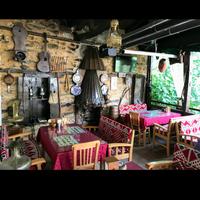 7/26/2018 tarihinde Begüm Ç.ziyaretçi tarafından Kınalıkar Konağı'de çekilen fotoğraf