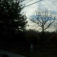 Photo taken at Alpharetta, GA by Quinton S. on 11/23/2012