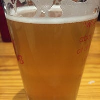 Photo taken at Brick Oven Pizzeria and Pub by Brenda S. on 1/4/2017