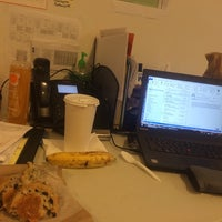 Photo taken at MedPrep Consulting Group LLC by JC R. on 10/28/2014