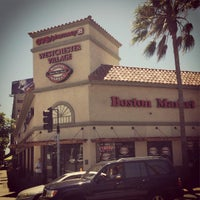 Photo taken at Boston Market by Clarence L. on 8/14/2015