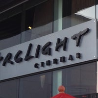 Photo taken at ArcLight Cinemas by Cole F. on 5/8/2013