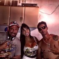 Photo taken at Digo's Club by Felipe C. on 12/27/2016