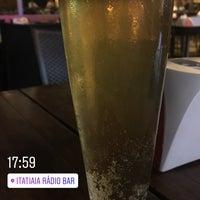 Foto tirada no(a) Itatiaia Radio Bar por Felipe C. em 6/5/2018