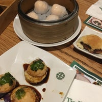 Photo prise au Tim Ho Wan 添好運 par Débora B. le6/26/2017