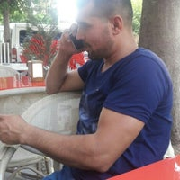 7/19/2016 tarihinde Fatih E.ziyaretçi tarafından ALTIN MAJA'de çekilen fotoğraf