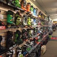 Das Foto wurde bei Colorado Ski and Golf von Joe H. am 8/30/2014 aufgenommen