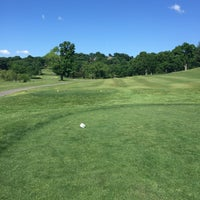 Photo taken at Country Hills Golf Course by John-Paul O. on 5/15/2016