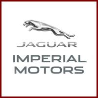 Photo taken at Imperial Motors Jaguar of Wilmette by Imperial Motors Jaguar of Wilmette on 6/17/2015