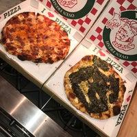 Photo taken at Pizzeria Beddia by Michael C. on 7/14/2017
