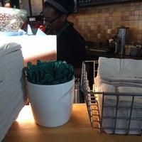 Photo taken at Starbucks by Heather C. on 11/3/2015