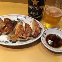 Photo taken at 孝華 by Makoto W. on 4/23/2016