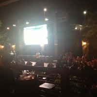 Photo taken at Donovan's Pub by John J. G. on 5/18/2013