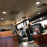 Photo taken at Starbucks by Ariane Astraea F. on 2/28/2017
