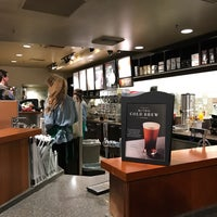 Photo taken at Starbucks by Ariane Astraea F. on 2/3/2017